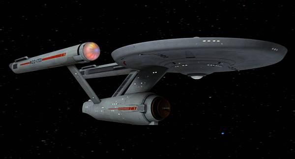 Nije riječ o izgradnji modela, već funkcionalnog svemirskog plovila.