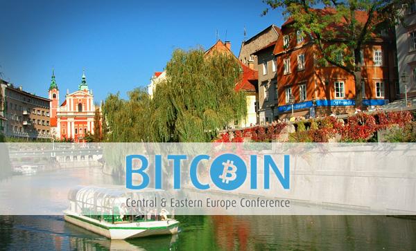 bitcoinKonferenca