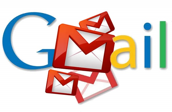 gmail (foto:mob.hr)
