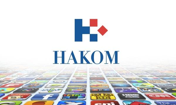 HAKOM ponovno traži developere za aplikacije...