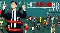 Društvena mreža i kreativna platforma HitRecord osvojila je Emmyja za izuzetna postignuća kao interaktivni medij