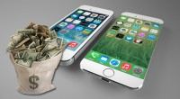 iphone6money