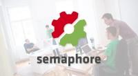 semaphore_main