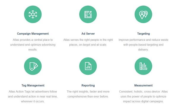 Sve ovo - i API.