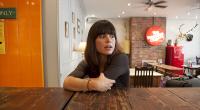 Cristina de Balanzó objasnit će ulogu emocija u marketingu s neuroznanstvenog aspekta