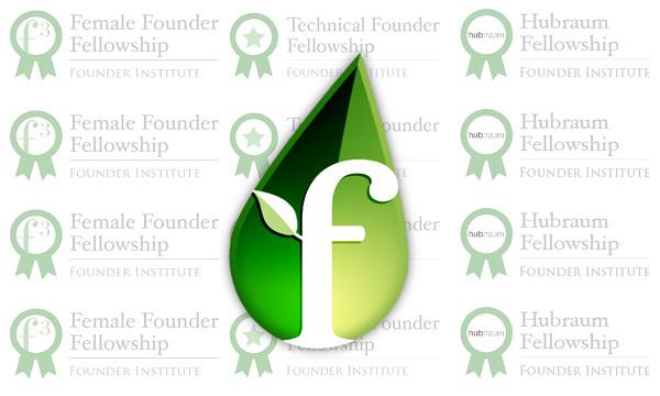 Founder Institute stipendije