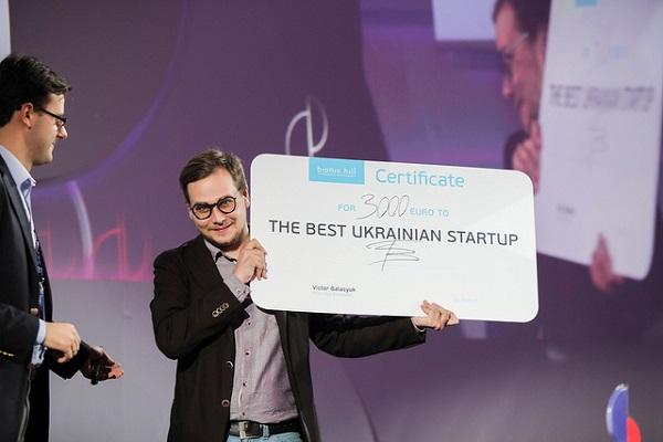 Očekuje se 150 startupa na natjecanju, a održat će se hackathon posvećen socijalnom poduzetništvu.