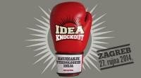 Idea-knockout-logo-HR