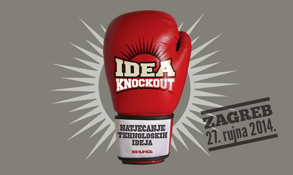 Idea-knockout-logo-HR