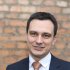 Zahvaljujući povećanoj potražnji, Adacta otvara novi ured u Osijeku