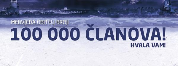 Fanova na Facebooku danas ima i daleko više, ali brojevi su tek sporedna stvar, kaže Ana Čalić-