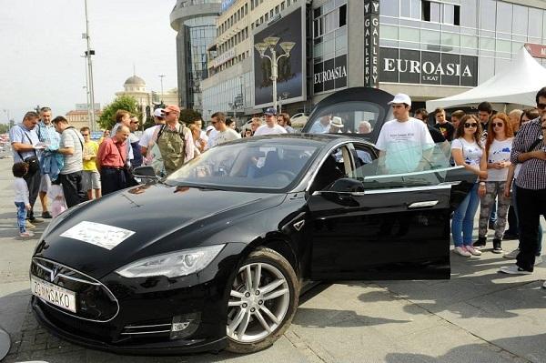 Tesla-Skopje1