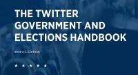 Twitter politika