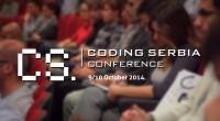 coding_serbia_main