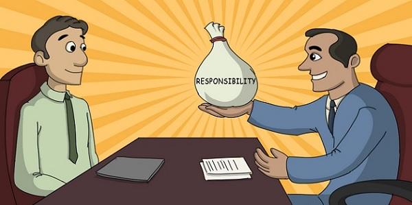 Slika: yourstory.com