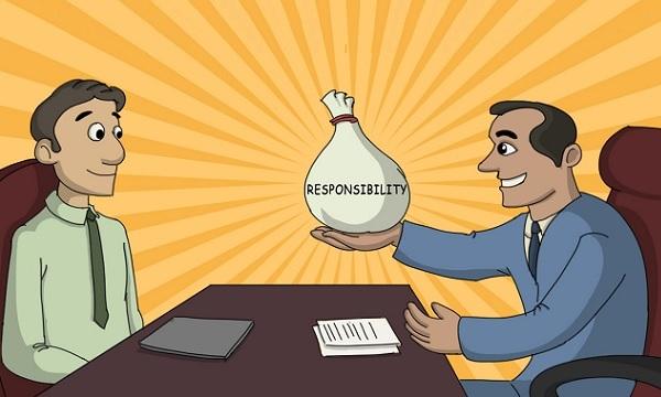 employee equity