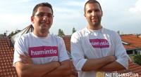 humintio_main copy
