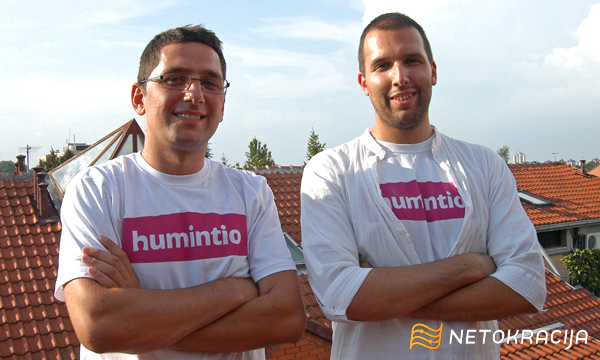 humintio_main copy