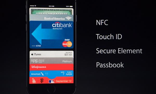 iOS 8.1 konačno donosi Apple Pay na iPhone 6 i 6 Plus