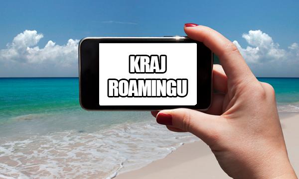 roaming_kraj