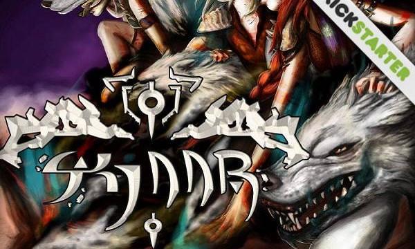 Avantura Skjaar kombinira steampunk i elemente horora