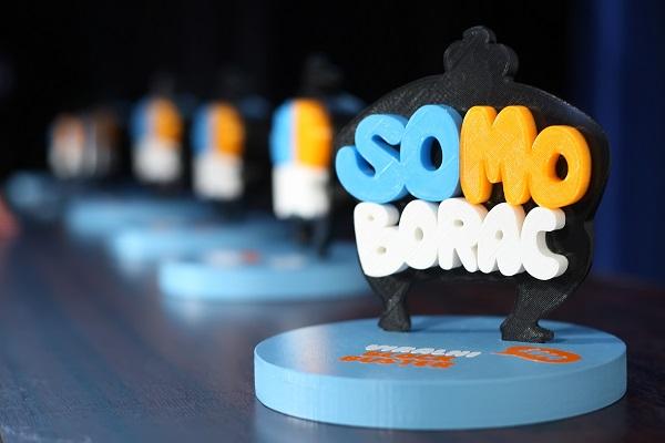 somo52_bof_200914
