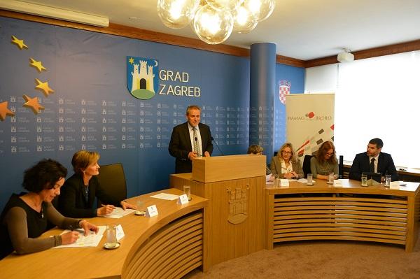 141015_konferencija za novinare ZagrebConnect
