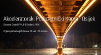 Akceleratorski poduzetnicki kamp Osijek
