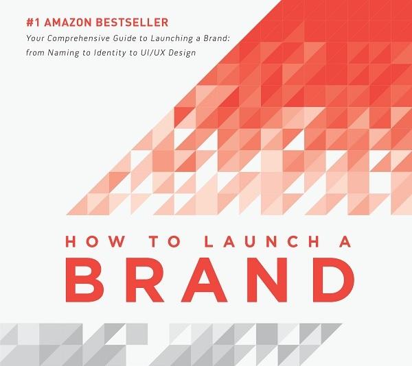 Fabian je i jedan od autora knjige o lansiranju brenda, koja je postigla popriličan uspjeh na Amazonu.
