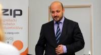 Ministar Gordan Maras odgovarat će na pitanja poduzetnika iduće srijede.