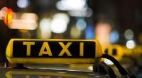 Što me 'audio-taksist' naučio o pozitivnom razmišljanju?