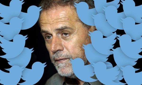 11 najzabavnijih reakcija na uhićenje Milana Bandića – na Twitteru