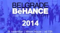 belgrade_behance_2014