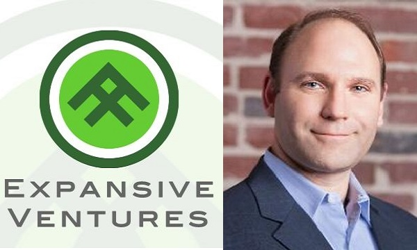 CEO Expansive Venturesa održao je jučer kratko predavanje o fondovima rizičnog kapitala