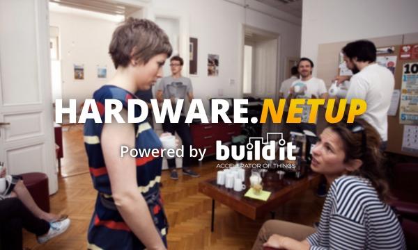 hardwarenetup_zagreb