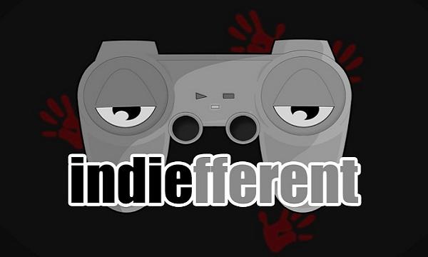 Indiefferent je jedan od članova zagrebačke Machine
