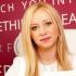 Irena Chaushevska uz Ivicu Penića odabrat će jedan tim s Poduzetničkog kampa u Osijeku za finale New Man's Business Acceleratora.
