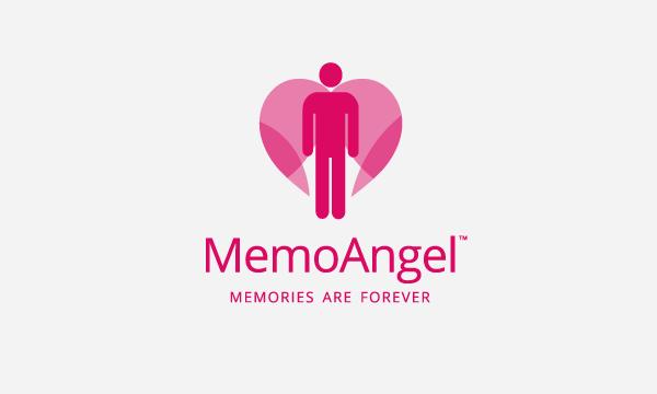 Poslovni model MemoAngela temelji se na pretplati, ali otvorene su i druge mogućnosti.