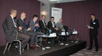 Na panelu se pričalo o problemima i rizicima brzorastućih tvrtki