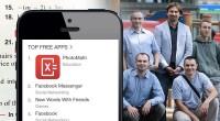 PhotoMath je postao pravi hit u App Storeu. No, što je idući korak za Damira Sabola i njegov tim?