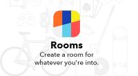 Rooms ima drukčiji pristup od drugih proizvoda iz Creative Labsa i traži svoju nišu