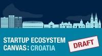 startup ekosustav Hrvatska