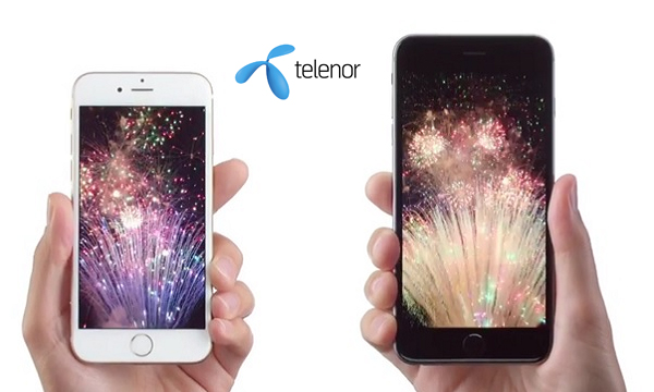 telenor1
