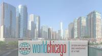 U Chicagu će se edukacijski program odvijati kroz praksu u relevantnim uredima i tvrtkama.