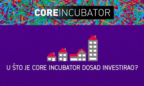 Core Incubator
