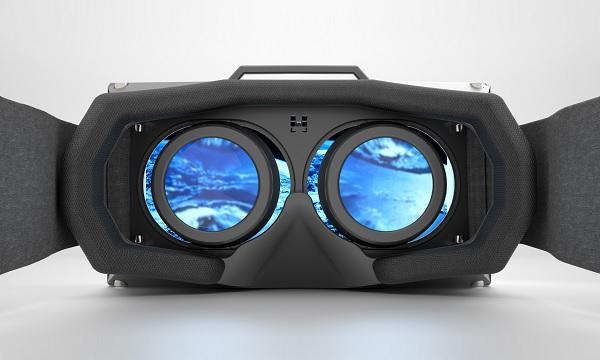 Prvi izbor je Oculus Rift, ali nisu isključene ni druge opcije.