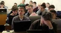 Zainteresiranost studenata za radionice nadmašila je očekivanja organizatora.