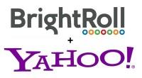 Yahoo je već napravio tridesetak akvizicija, nakon čega bi projekte ugasio, ali to se neće dogoditi s BrigtRollom.