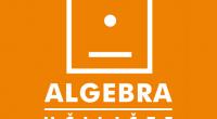 Radionica provodi Algebra, a financira Poduzetnički impuls