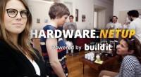 hardwarenetup_ana